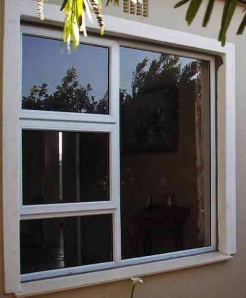 harga pemasangan dan pembuatan jendela alumtinum kota pekanbaru globaltukang